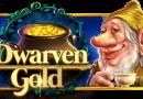 dwarven gold slot online pragmatic warnetslot
