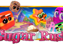 sugar rush slot online pragmatic warnetslot