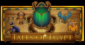 tales of egypt slot online pragmatic warneslot