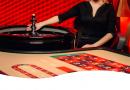 roulette macao live casino pragmatic warnetslot