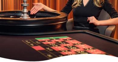 roulette rusia live casino pragmatic warnetslot