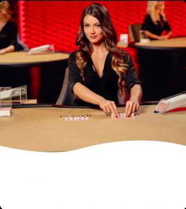 speed bacarat casino online pragmatic warnetslot